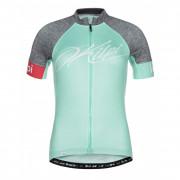 Dámský cyklistický dres Kilpi Adamello W