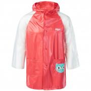 Dětská pláštěnka Bejo Cozy Raincoat Kids