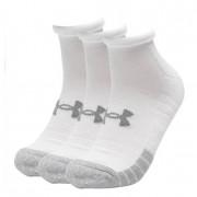 Ponožky Under Armour Heatgear Locut 3-pack