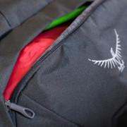 Batoh Osprey Farpoint 70