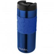 Termohrnek Aladdin Easy-Grip Leak-Lock 470 ml