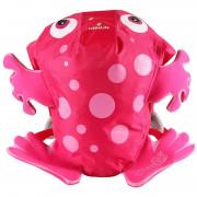 Dětský batoh LittleLife Animal Kids SwimPak Pink Frog