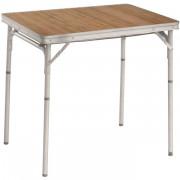 Stůl Outwell Calgary S
