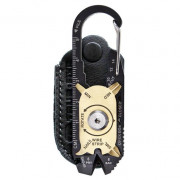 Multitool True Utility The Fixr TU 200