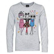 Dětské triko Sam73 Camilla