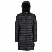 Dámský zimní kabát Regatta Andel