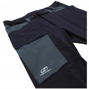 Pánské softshellové kalhoty Hannah Varden