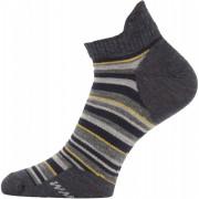Ponožky Lasting WPS