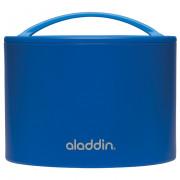 Termobox na oběd Aladdin Bento 600 ml