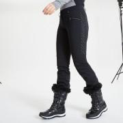 Dámské kalhoty Dare 2b Bejewel