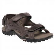 Pánské sandále Regatta Haris