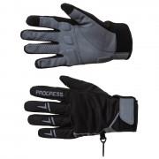 Zimní rukavice Progress R Wintersport Gloves 37RW