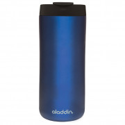 Vakuový termohrnek Aladdin Leak-Lock Thermavac™ 350ml