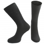Ponožky Zulu Diplomat Bamboo