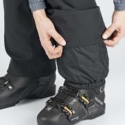 Dámské kalhoty Salomon Edge Pant