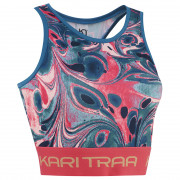 Dámské triko Kari Traa Beatrice Top