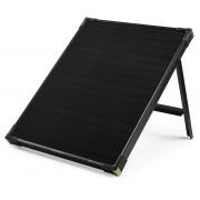 Solární panel Goal Zero Boulder 50