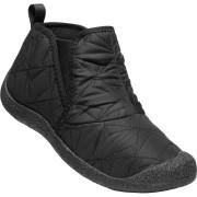 Dámské boty Keen Howser Ankle Boot