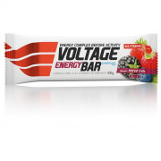 Energetická tyčinka Nutrend Voltage Energy Bar
