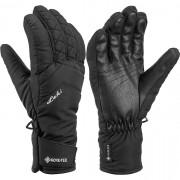 Dámské lyžařské rukavice Leki Sveia GTX Lady