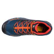 Pánské boty La Sportiva Ultra Raptor Gtx