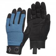 Pánské rukavice Black Diamond Crag Gloves