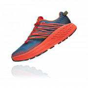 Pánské běžecké boty Hoka One One Speedgoat 4 Wide
