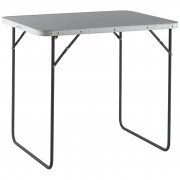 Stůl Vango Rowan 80 Table