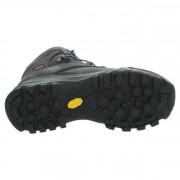 Dámské boty Hanwag Banks Lady GTX