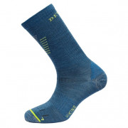 Ponožky Devold Hiking Light Sock