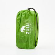 Samonafukovací karimatka Zulu Airo 2.5