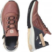 Dámské boty Salomon Tech Amphib 4 W