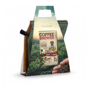 Káva Grower's Cup 3 pack