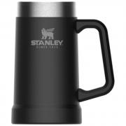 Korbel na pivo Stanley Adventure 700 ml