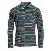 Pánská košile Chillaz Sebastian