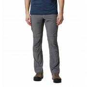 Pánské kalhoty Columbia Silver Ridge™ II Convertible Pant