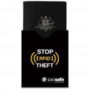 Ochranné pouzdro Pacsafe RFIDsleeve 50