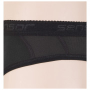 Dámské kalhotky Sensor Merino DF