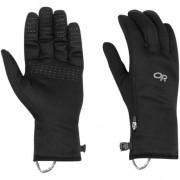 Pánské rukavice Outdoor Research Versaliner