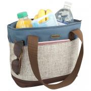 Chladicí taška Campingaz Entertainer 12L natural