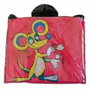 Pláštěnka 2You pro děti Myš 808