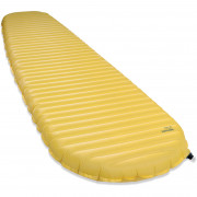 Karimatka Thermarest NeoAir XLite Regular