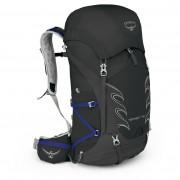 Dámský batoh Osprey Tempest 40-černý