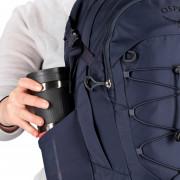 Dámský batoh Osprey Questa 27