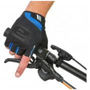Pánské rukavice Etape Garda