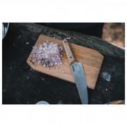Kuchyňský nůž Primus CampFire Knife Large
