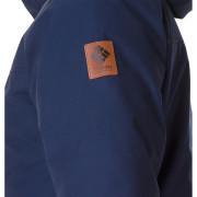 Pánská bunda Columbia Marquam Peak Jacket