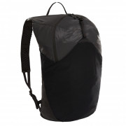 Batoh The North Face Flyweight Pack