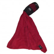 Rychleschnoucí ručník Ferrino Sport Towel XL