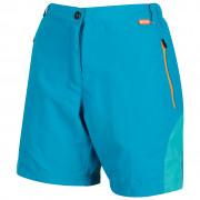 Dámské kraťasy Regatta Sungari Shorts